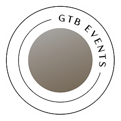 GTB events button 2.png