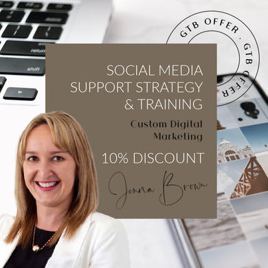 Custom Digital Marketing Aug 2021 copy.jpg