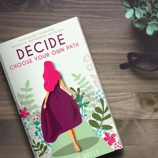 DECIDE book mock up eloise white illustrator the bespoke designer.jpg