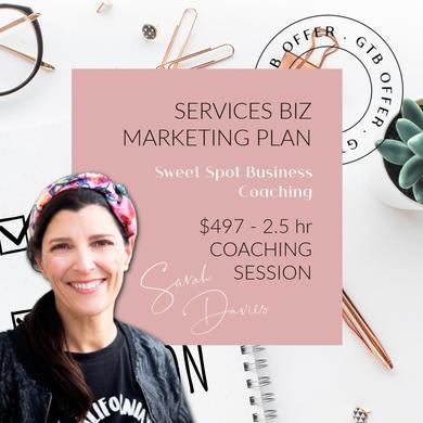 Sweet Spot Business  Coaching Aug 2021.jpg