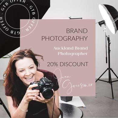 Auckland Brand  Photographer Offer Image Aug 2021 copy copy.jpg