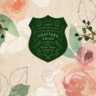 crafters_union_wine _sleeve_design_crop.jpg