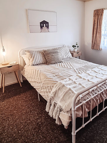 foxy spcaes interiors home staging kristy shaw