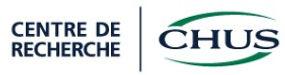 Logo 2 (CRCHUS).jpg