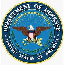 Logo 3 (US DoD).jpg