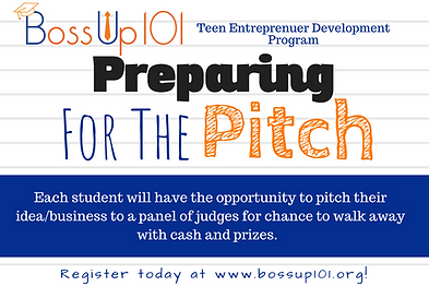 BossUp101 Pitch Postcard.png