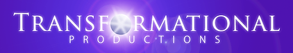 TransformationalProductions web Header 4