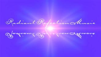 Radiant Reflection Music.jpg