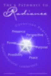 6 Pathways to Radiance v2.6 Medium.png