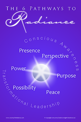 6 Pathways to Radiance v2.6 Medium.png