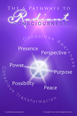 6 Pathways to Radiant Consciousness.png