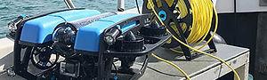 ROV_400x120px.jpg