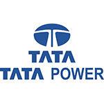 Tata_Power_Logo_150px.jpg