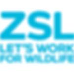 ZSL_Logo_150px.jpg