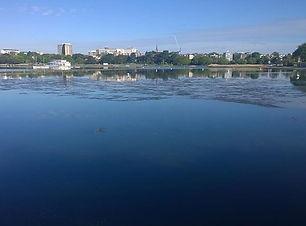 Poole_Park_Lake.jpg