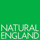 Natural_England_Logo_300px.jpg