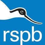RSPB_Logo_150px.jpg