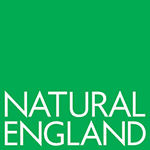 Natural_England_Logo_150px.jpg