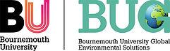 BUG_Logo_Email_Signature_RGB.jpg