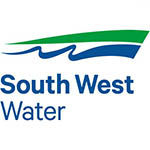 South_West_Water_Logo_150px.jpg