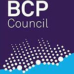 BCP_Council_Logo_150px.jpg