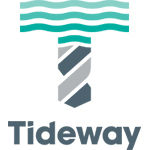 Tideway_Logo_150px.jpg