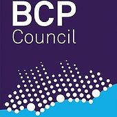 BCP_Council_Logo_300px.jpg