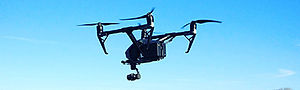 Drones_400x120px.jpg