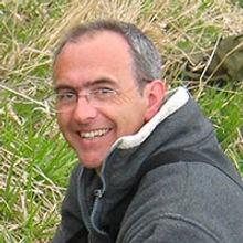 John Davy-Bowker.jpg