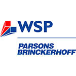 WSP_PB_Logo_150px.jpg