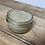 Thumbnail: Vanilla, Patchouli and Sandalwood Shaving Soap (190ml)