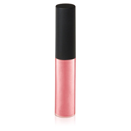 LIP GLOSS - Pink Lady - Best Seller