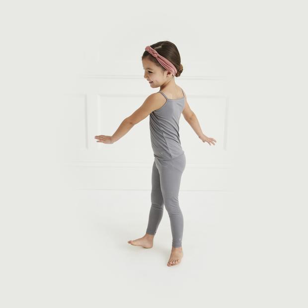 onfig_Toddler_Girl_Cami_Legging_Grey_Hea