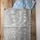 Thumbnail: Llyn tea towel
