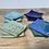 Thumbnail: The dugout pottery soap dishes