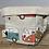 Thumbnail: Handfordmade Storage bag