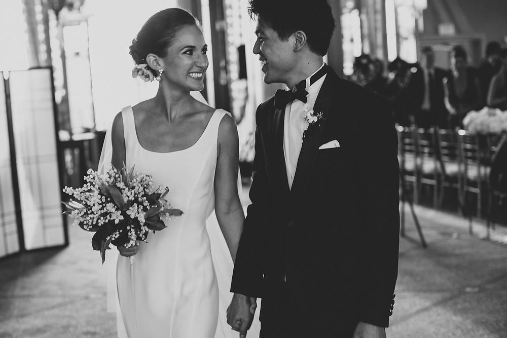 Meredith + Nick Wedding Rachelle Derouin Photography-129.jpg