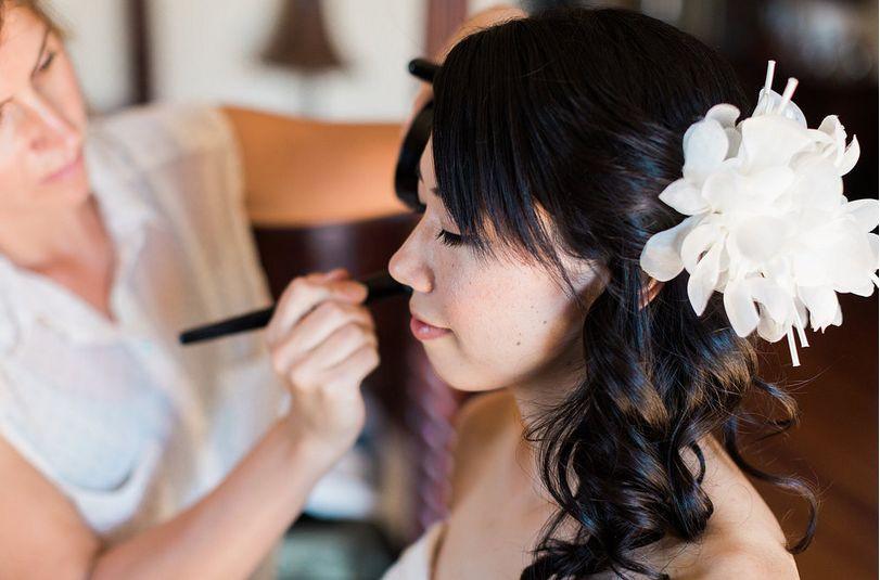 nagissa makeup.jpg