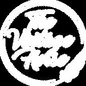 Thevintagenhorse_logo.png