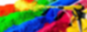 color.webp