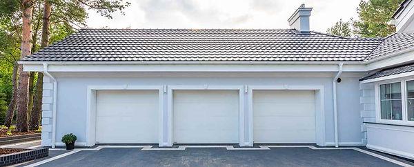 секционни-гаражни-врати.jpg