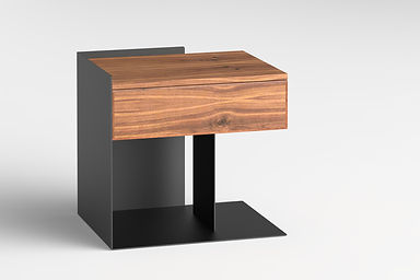 ESSIMETRI SideTable Walnut LEFT MF 5.jpg