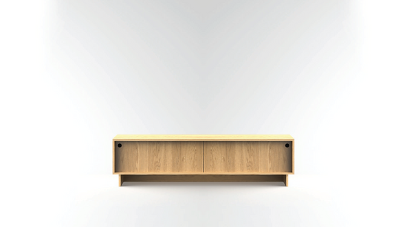 NOKTA TANA TV Cabinet Oakx23.png