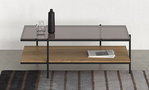 GARIS Coffee Table Oak.jpg