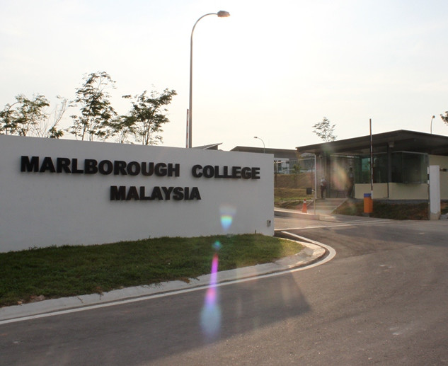 Marlborough41.jpg