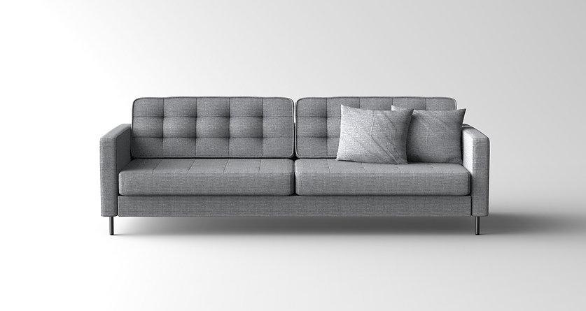 SATAH Sofa Designer Furniture