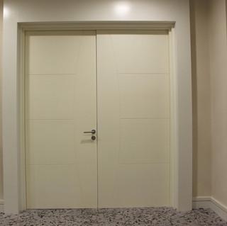 Double Door.JPG