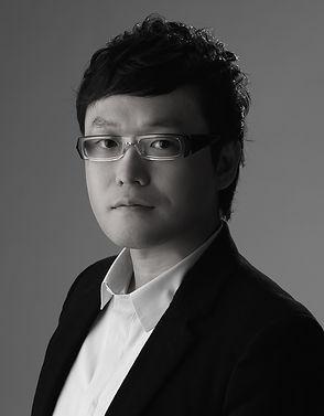 Michio Anazawa