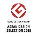Gmark ASEAN Logo.png