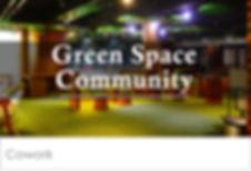 coworking space bgc